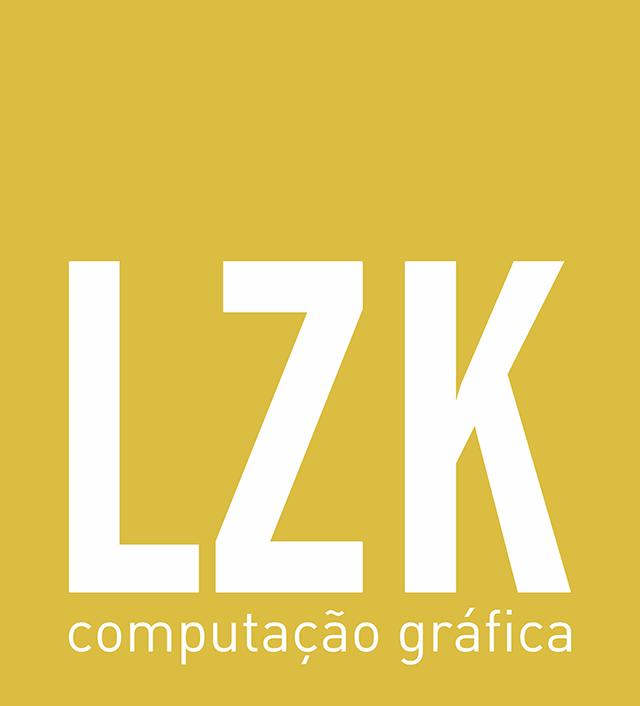 LZK 3D